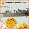 Festins automatiques de caramel d'Udsqm-8m/Sachima/formation de sucrerie de riz/chaîne production croquantes de moulage
