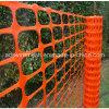 Barriera di sicurezza arancione (70*40)