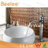 Choisir le robinet de toilettes de prises d'eau de Centerset de traitement
