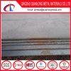 Plaque en acier laminée à chaud à haute résistance de Wr50A Corten