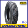 Niedriges PRO Tire 295/75r22.5, chinesisches Tire 295/75r22.5