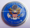 USA Army Challenge Coin (Hz 1001 C066)