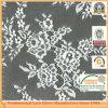 Alta qualità Lace africano Fabrics per Wedding Dress M9054
