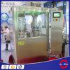 Maquinaria farmacêutica automática cheia da máquina de enchimento das cápsulas