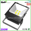 200W IP65 Super Bright Outdoor LED Flood Lamp
