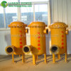 ガスフィルターを水分けるJichai/Shengdongのディーゼル機関の部品