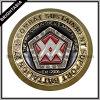 Профессиональная монетка возможности для Армии США (BYH-10558)