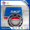NSK SKF определяют шаровой подшипник рядка радиальный (6206ZZ)