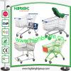 CE Standard Grocery Shopping Carts da vendere