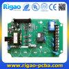 Conjunto do PWB do conjunto da placa de circuito impresso Multilayer