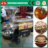Certificado CE fábrica profesional de gas tostador de café