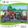 Kaiqi Colourful e Playground Media-graduato Fun Set per Schools e More (KQ30039B)