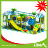 Easily Installed Small Indoor Play Slide for Fun