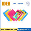 Android Rk3126 Quad Core 1GB + 8GB 7 polegadas Kids Tablet