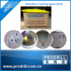 Granite와 Sandstone를 위한 고요한 Non-Explosive Stone Cracking Powder