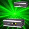 Luce laser verde (LB-KG01)
