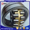 Roulement à rouleaux sphérique de faisceau cylindrique initial de NTN 22324