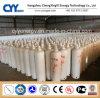 De Gasfles van het Aluminium van de Kooldioxide van de Zuurstof van het Argon van de Stikstof van het Acetyleen van de hoge druk