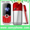 1.44インチTFTの小型携帯電話、LEDの携帯電話