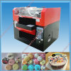 Impressora automática de venda quente do bolo de 2016 Digitas com boa qualidade