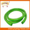 Boyau agricole à haute pression de jet de PVC