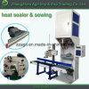 constructeur de machine à emballer de sucre de 1kg 5kg 10kg