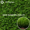 20mm Highquality Landscapeか庭Artificial Turf (QDS-20V)