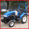 20HP Wheel Tractors, Dongfeng Mini Tractor (DF204)