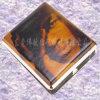 Cigarette Box를 위한 Mj1125 8 색깔 Digital Printer