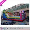 Kommerzielles aufblasbares Funcity für Kinder/aufblasbares Schloss