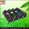 Cartucho de tonalizador do laser da cor de HP9700/9701/9702/9703/87K/C/M/Y (LC9700A/9701A/9702A/9703A)