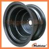 Аграрная стальная оправа колеса (8LBX16)