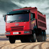 최신 판매 Faw J5p/J5m 덤프 트럭