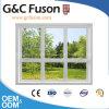 Алюминиевое повиснутое окно с импортированным запечатыванием Германии