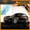 IR Nano cerámica alto rechazo de calor Auto Window Film