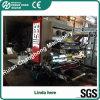 기계 (CH802)를 인쇄하는 2 색깔 Flexo