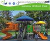 Excelente Qualidade da New Plastic Design Parque exterior para Venda (H13-10136)