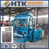 Completo automática Producción Valla Maquinaria Agrícola (CY-2000)