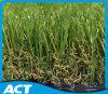 Natuurlijk als Kunstmatig Gras voor het Modelleren van de Tuin Decoratie (L35W)