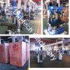 높은 Precision Milling 및 Sale를 위한 Drilling Machine