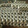 Forged Steel Fittings Socket Cross (3)