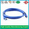 Haute Qualité 3.0 Câble USB Mini Factory Fournisseur