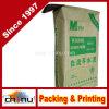 Bolsa de papel del cemento (2417)