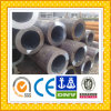 12cr1MOV Seamless Tube