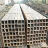 Warm gewalztes quadratisches Stahlrohr