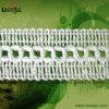Merletto del Crochet (C05665)