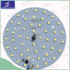 Binnen 9W Downlight 4 5 6 PCB Downlight van Inches LED