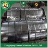 AluminiumFoil für Jumbo Roll