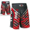 Tela feita sob encomenda MMA Sublimated Shorts (ELTMMJ-76)