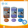 Bebish superventas Junior Baby Diapers en Turquía